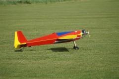 dsc02521