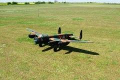 may-elec-flyin-05-009