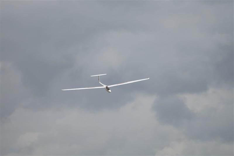 dsc02522