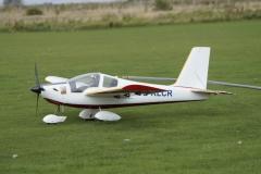 dsc2880