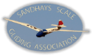 Sandhays