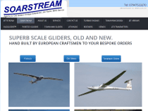 Soarstream
